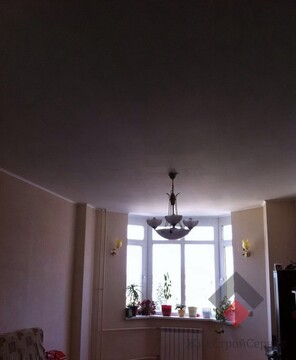 Продам 3-к квартиру, Тучково, Москворецкая улица вл2к4 - Фото 2