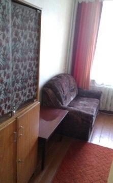 Сдам квартиру в центре , квартира простенькая но чистая, есть вся . - Фото 5