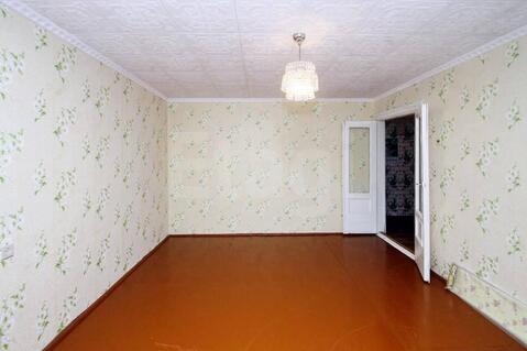 Продам квартиру в отличном районе города - Фото 5