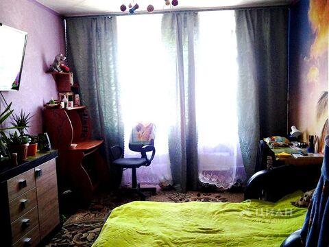 Продажа квартиры, Тула, Ул. Майская - Фото 1