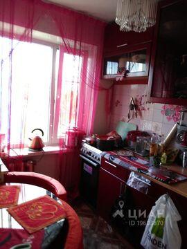 Продажа квартиры, Петропавловск-Камчатский, Ул. Чубарова - Фото 1
