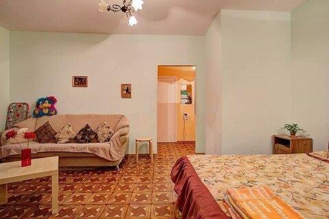 Сдам квартиру на Советов 12 - Фото 5