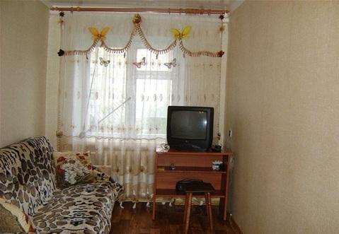 Комната в Ногинске - Фото 4