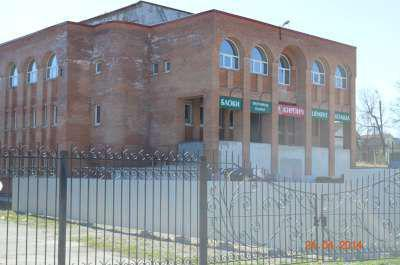Продается здание - Фото 3