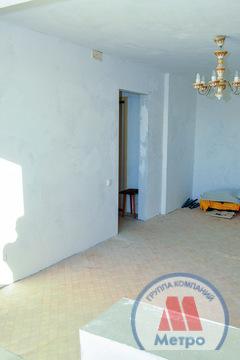 Квартира, ул. Комсомольская, д.125 - Фото 5