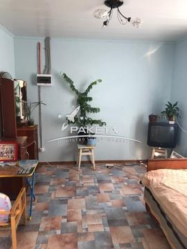 Продажа дома, Ижевск, 9-ая ул - Фото 4
