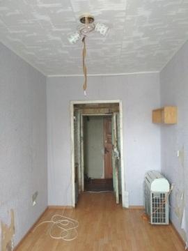 Продается комната 12,8кв.м. в 6-ком.кв. Жуковский, ул. Московская, д.1 - Фото 2