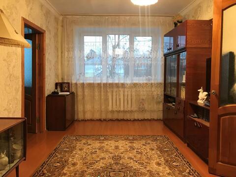 Проспект Ленина 29/Ковров/Продажа/Квартира/2 комнат - Фото 2