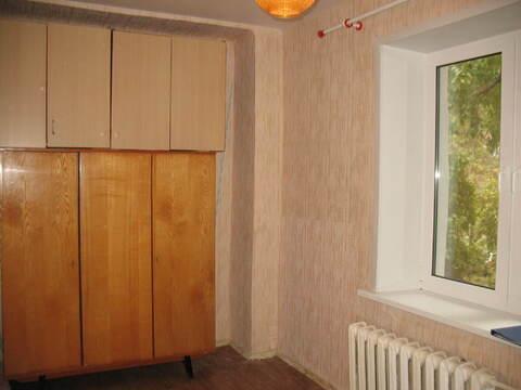 Комната 11,6 метров Около Безымянского рынка - Фото 3