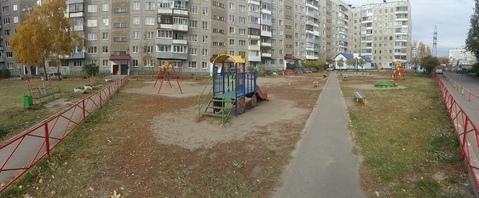 4-к квартира ул. Попова, 85 - Фото 2