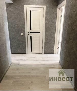 Продается 1комнатная квартира , МО, Наро-Фоминский р-н, г.Апрелевка, у - Фото 5