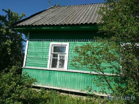 Продажа дома, Муратово, Волосовский район - Фото 3