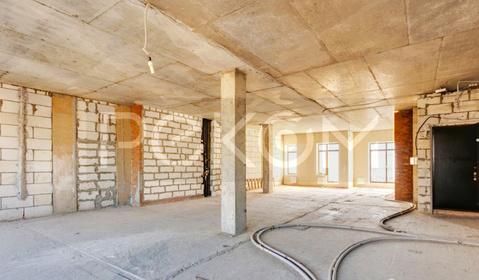 Продается квартира 173,7 кв.м. - Фото 3