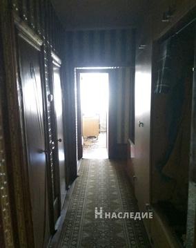Продается 2-к квартира Мира - Фото 2
