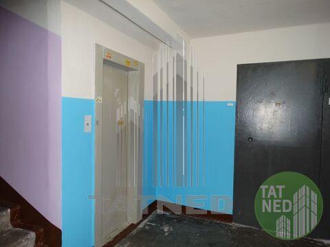 Продажа: Квартира 1-ком. Адоратского 15 - Фото 3