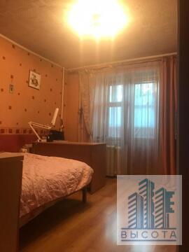 Аренда квартиры, Екатеринбург, Ул. Народной воли - Фото 4