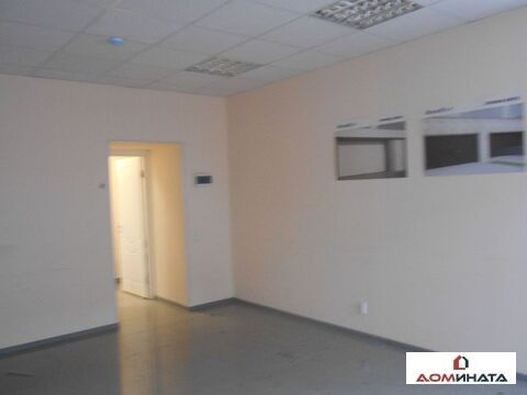 Аренда офиса, м. Автово, Кронштадтская улица д. 5 - Фото 5