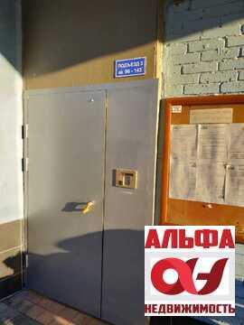 3-х комнатная квартира в г. Видное, ул. Жуковский проезд, д. 5. - Фото 4