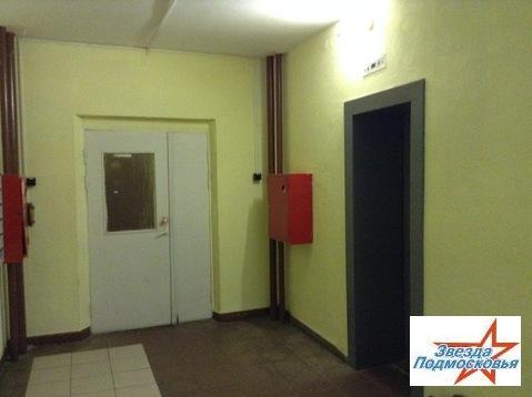 Продается комната в 3 комнатной квартире 1 100 000 р. - Фото 4