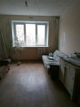 Срочно продам комнату в 3 комнатной квартире - Фото 4