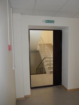 Отдельно-стоящее здание свободного назначения, можно под гостиницу - Фото 1