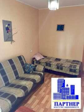 Комната в Ялте, пгт.Гаспра на 40 лет Октября - Фото 5