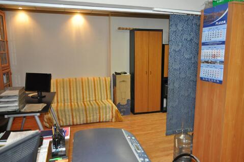 Нежилое помещение м. полежаевская, ул. куусенена, д. 11 к. 3 - Фото 5