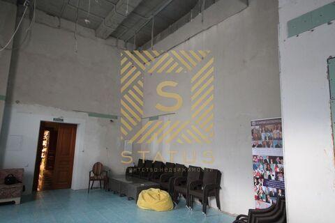 Аренда большого помещения возле Набережной - Фото 3