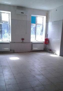 Объявление №50101102: Продажа помещения. Гулькевичи, ул. Красная,