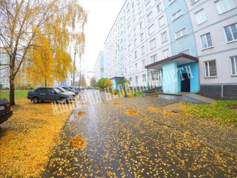 Кольчугино, Московская ул, д 60 - Фото 1