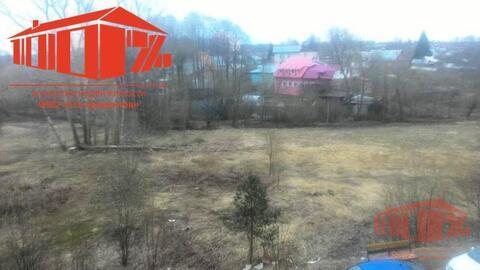 Зем. участок 29 соток в черте г. Фрязино, пр-т Мира д. 24/2 - Фото 4