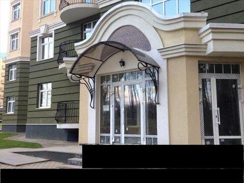 """Продажа однокомнатной квартиры ЖК бизнес-класса """"Новорижский"""" . - Фото 4"""