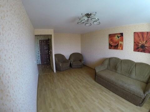 Продается 1-комнатная квартира по ул. Терновского 214 - Фото 1