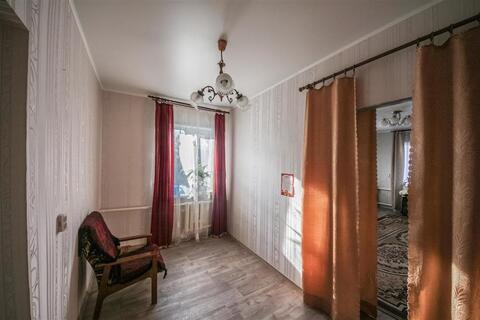 Продается дом по адресу с. Головщино, ул. Школьная 44 - Фото 2