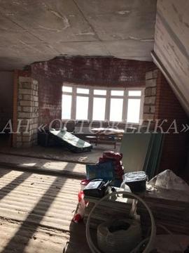 Продажа квартиры, Химки, Береговая улица - Фото 5