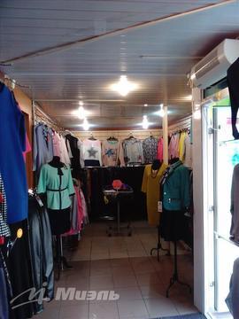 Продам магазин, город Пыть-Ях - Фото 5