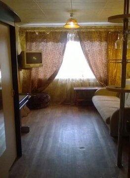 Уютная комната в трехстах метрах от озера Смолино! - Фото 2