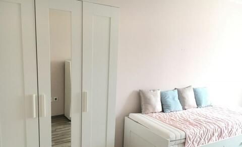 Продажа квартиры, Севастополь, Улица Александра Маринеско - Фото 5