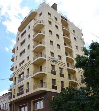 Г. Ростов-на-Дону 3-к квартира в центре города - Фото 5