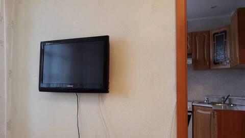 Сдается 1-ком квартира на Беговой, 57 - Фото 1
