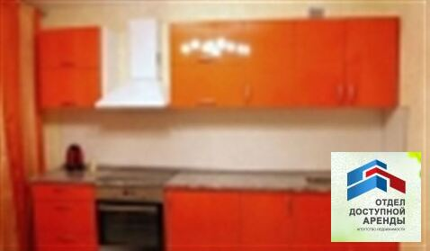 Аренда квартиры, Новосибирск, м. Золотая Нива, Ул. Есенина - Фото 4