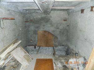 Продажа гаража, Курган, Ул. Юргамышская - Фото 2