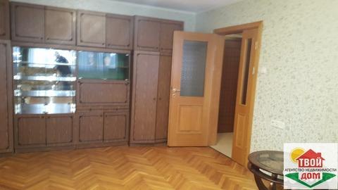 Продам 2-комнатную 75 кв.м на Тюменской, г. Малоярославец - Фото 3