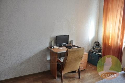 Продажа квартиры, Тюмень, Ул. Республики - Фото 2