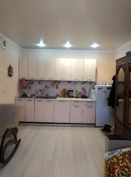 Объявление №51996515: Продаю комнату в 1 комнатной квартире. Обнинск, ул. Любого, 6,