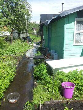 Продажа дома, Ярославль, Ул. Заливная - Фото 3