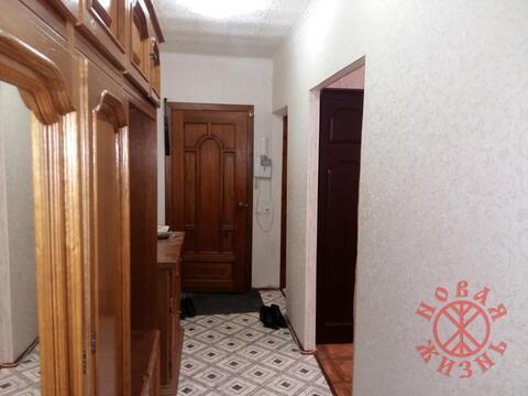 Продажа квартиры, Самара, Ул. Георгия Димитрова - Фото 4