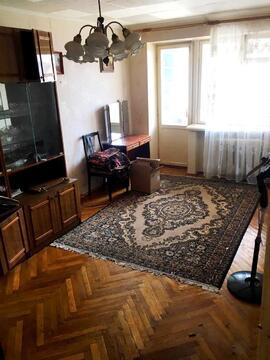 Продам 3-х ком.квартиру в центре города - Фото 3