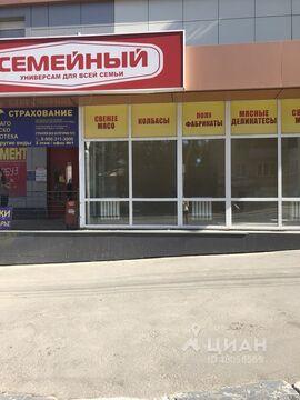Аренда псн, Саратов, Улица Имени В.М. Азина - Фото 2