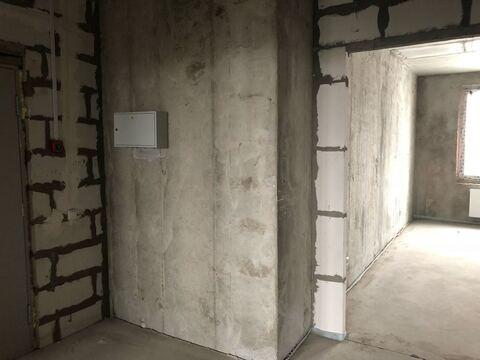 Продам 2-к квартиру, Красногорск г, улица Игоря Мерлушкина 8 - Фото 4